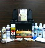 Wood Repair Kits